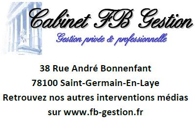 cabinet-fb-gestion