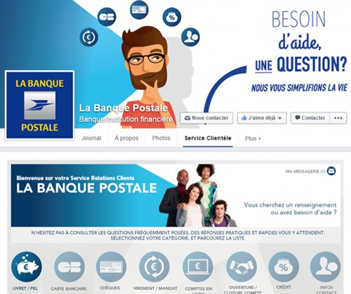 besoin-aide-banque-postale-facebook