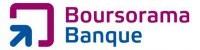 banque boursorama