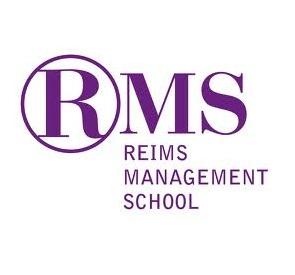 MS AFI RMS