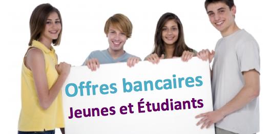 Les Banques A La Conquete Des Jeunes