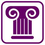 Logo blog banque