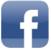 banque-facebook