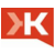 banque-klout