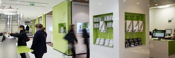 CA-store-Grenoble