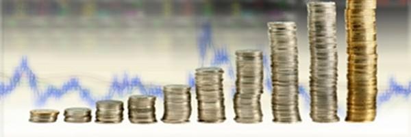classement banques francaises en 2013