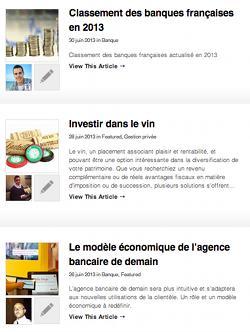Blog-banque-social