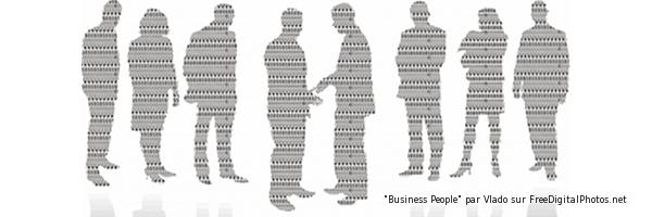 liste des sites d u0026 39 offres emploi en finance