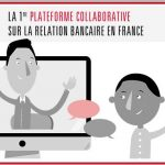 SGetvous-plateforme-collaborative
