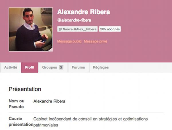 profil-banque-reseau-social