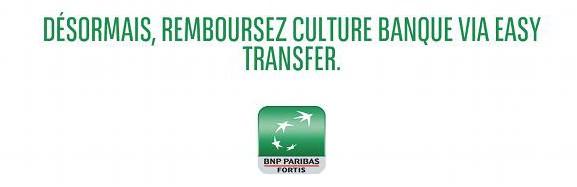 bnp-paribas-transfert-argent