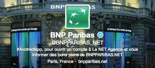 bnp-twitter