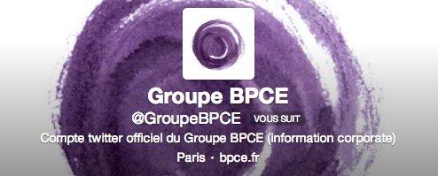 bpce-twitter