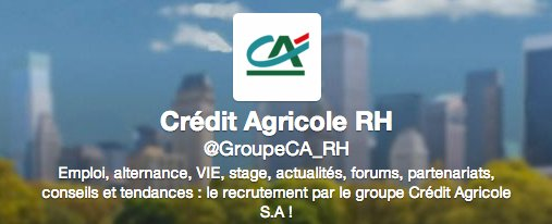 credit-agricole-twitter