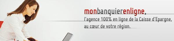 monbanquierenligne