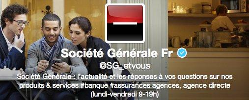 societe-generale-twitter