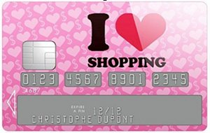 carte-i-love-shopping