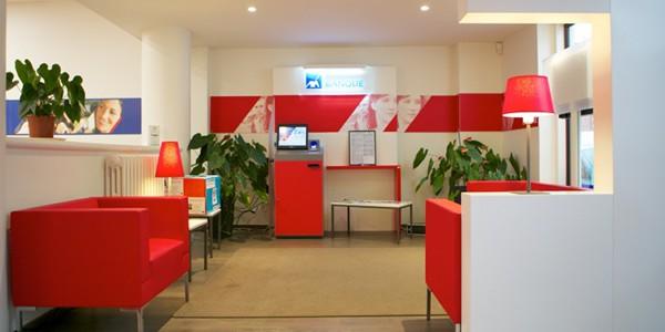 espace-bancaire-axa