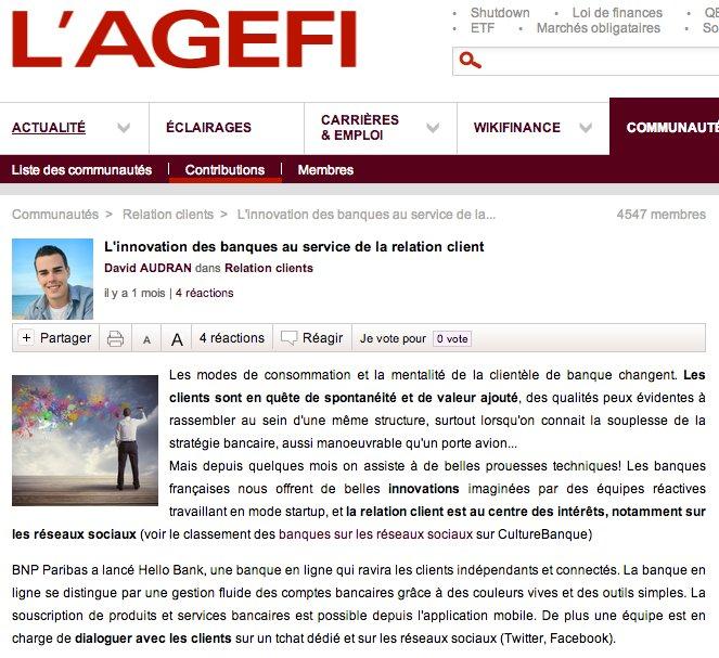 agefi-culture-banque