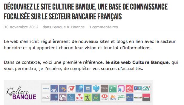 culturebanque-blog-info-bancaire