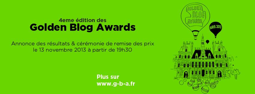 gba-paris-culturebanque