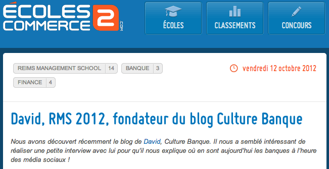 interview-david-culturebanque