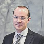Contribution : Anthony Pycke, Year Ahead 2014 INVESTANCE