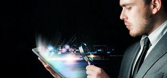 banque digitale compétitivité