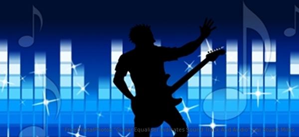 offre bancaire musique