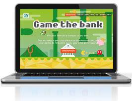 hackathon crédit agricole