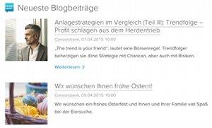 blog-consorsbank