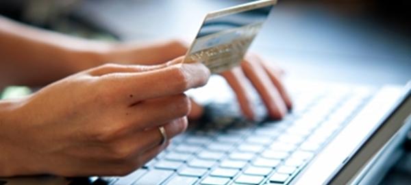 type de paiement en ligne