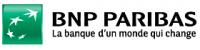 bnp-p-logo