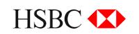 hsbc logo france