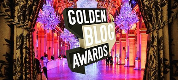 golden blog culturebanque
