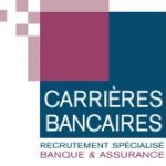 logo_carrieresbancaires