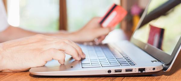 top banques en ligne