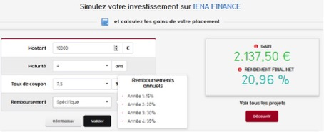 simulateur-investbook