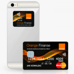 orange-finanse