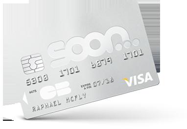 Carte Bancaire Black Gratuite.Comment Obtenir Une Carte Bancaire Gratuite En Ligne