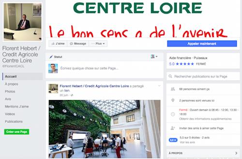 conseiller-ca-facebook