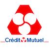 logo-credit-mut