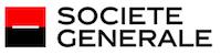 sg-logo-2016