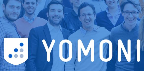 conseil yomoni