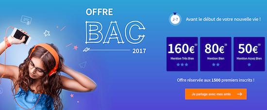 bac-2017-axa-banque