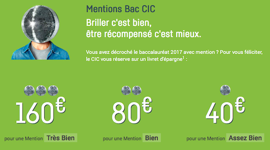 bac-cic-2017