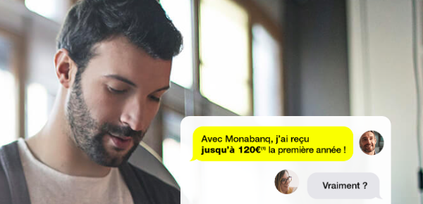 avantage monabanq