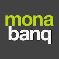 monabanq logo