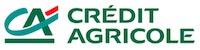 eko crédit agricole