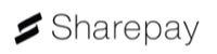 logo sharepay